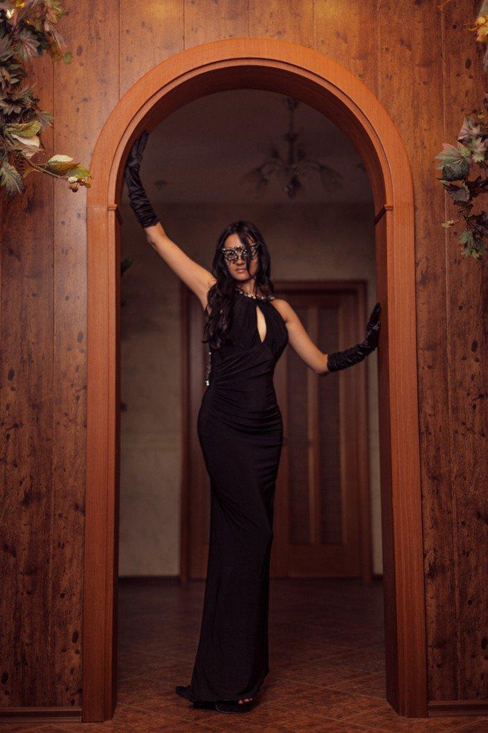 Проститутка     Ната, Красноярск Советский район  работает по вызову,  имеет свои аппартаменты,  за 2500 р час. - Фото 1