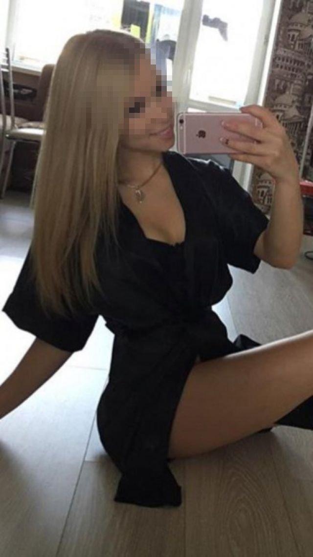 Проститутка     Лиля, Красноярск Взлетка  имеет свои аппартаменты,  за 3000 р час. - Фото 1