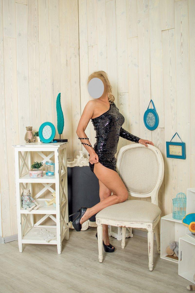 Проститутка     Александра Пре, Красноярск Советский район  работает по вызову,  имеет свои аппартаменты,  за 2000 р час. - Фото 1