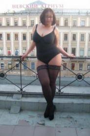 Проститутка     Юля, Красноярск Советский район  работает по вызову,  имеет свои аппартаменты,  за 5000р час. - Фото 1
