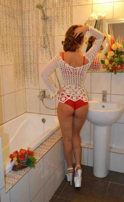 Проститутка     МАНЮНЯ, Красноярск Центр  работает по вызову,  имеет свои аппартаменты,  за 1500р час. - Фото 1