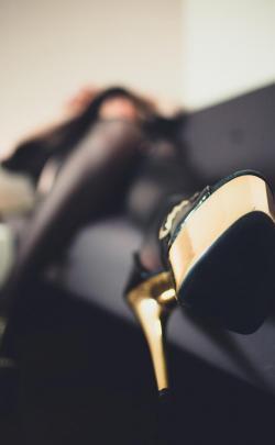 Проститутка     Ирина, Красноярск Советский район  имеет свои аппартаменты,  за 2500р час. - Фото 1
