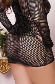 Проститутка Марина, тел. 8 (913) 507-9079