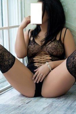 Проститутка АЛИНА, тел. 8 (963) 268-9312