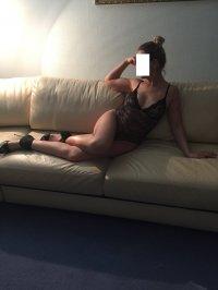 Проститутка Мила, тел. 8 (963) 265-4244