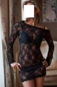 Проститутка АННА, тел. 8 (963) 265-4854