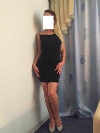 Проститутка Лера, тел. 8 (963) 265-3532
