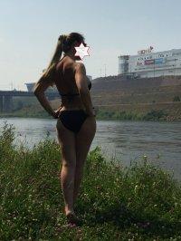 Путана  Зоя, Красноярск Советский район  работает по вызову,  имеет свои аппартаменты,  за 5500р час. - Фото 6