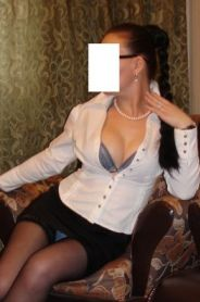 Проститутка ЕЛЕНА, тел. 8 (953) 590-9424