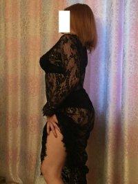 Проститутка ЛИЗА, тел. 8 (902) 958-8607