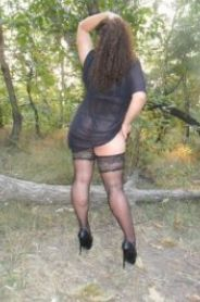 Проститутка ЛЮБУШКА, тел. 8 (983) 281-4962