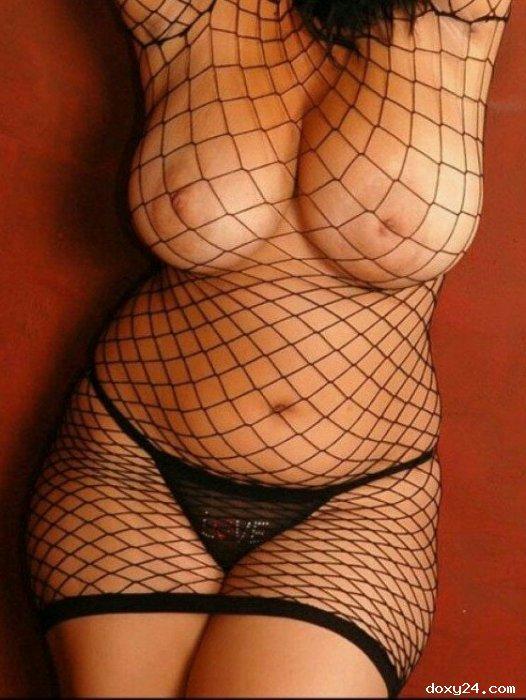 Проститутка     НАСТЯ, Красноярск Зеленая роща  имеет свои аппартаменты,  за 2000р час. - Фото 1