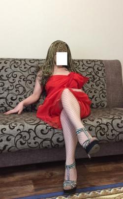 Проститутка     Нина, Красноярск Советский район  имеет свои аппартаменты,  за 3000р час. - Фото 1