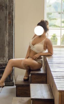 Проститутка     Нэля, Красноярск Советский район  работает по вызову,  имеет свои аппартаменты,  за 2500р час. - Фото 1