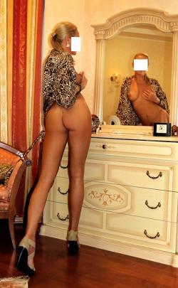 Путана  Светлана, Красноярск Советский район  работает по вызову,  имеет свои аппартаменты,  за 5500р час. - Фото 4