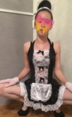 Проститутка     Горничная, Красноярск Ленинский район  работает по вызову,  имеет свои аппартаменты,  за 2000р час. - Фото 1