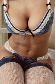 Проститутка Лола, тел. 8 (983) 293-0384