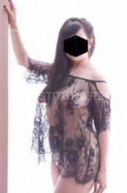 Проститутка света, тел. 8 (962) 076-9040