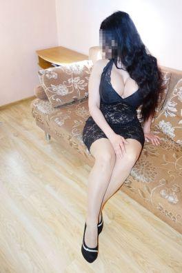 Проститутка Юля, тел. 8 (913) 189-3927
