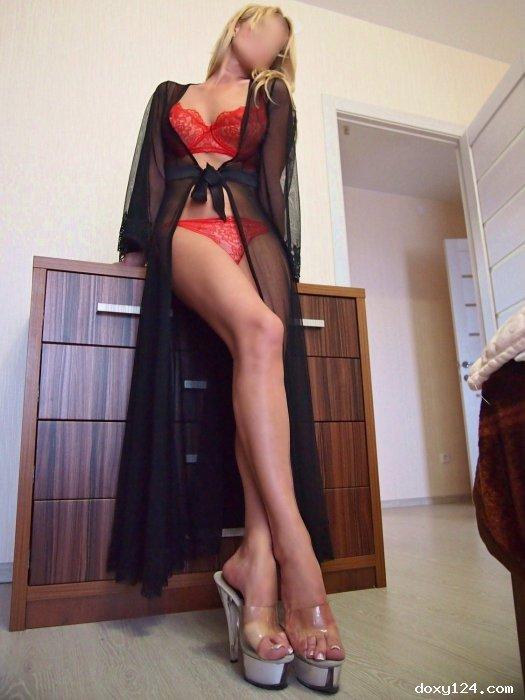 Проститутка     Саша, Красноярск Советский район  работает по вызову,  имеет свои аппартаменты,  за 10000р час. - Фото 1