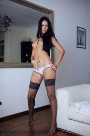 Проститутка Валентина, тел. 8 (908) 012-4750