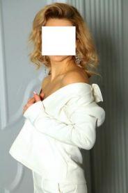 Проститутка ИННА, тел. 8 (902) 945-4417
