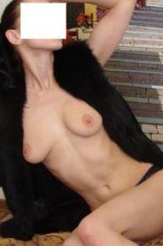Проститутка ЕЛЕНА, тел. 8 (963) 265-2488