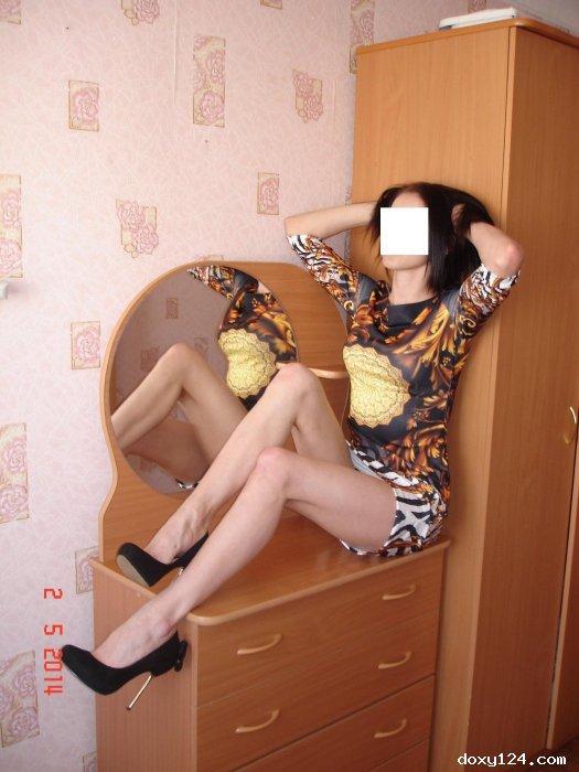 Проститутка     ЗЛАТА, Красноярск Северный тел. 8 (902) 945-5825 работает по вызову,  за 5500р час. - Фото 1