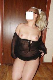 Проститутка ТОМА, тел. 8 (908) 207-3142