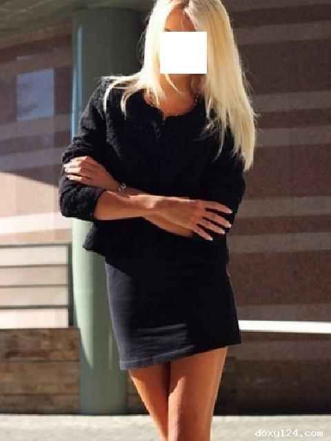 Проститутка     Лера, Красноярск Северный  работает по вызову,  имеет свои аппартаменты,  за 5000р час. - Фото 1