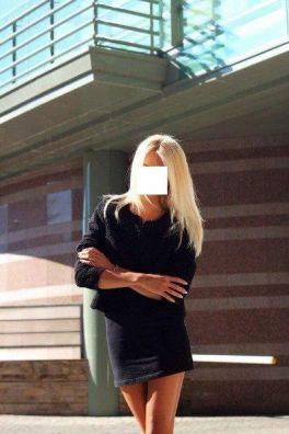 Индивидуалка    Лера, Красноярск Северный  работает по вызову,  имеет свои аппартаменты,  за 5000р час. - Фото 2