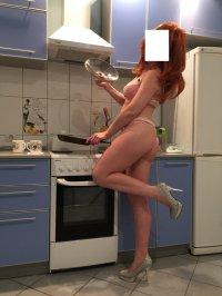 Проститутка КСЕНИЯ, тел. 8 (902) 945-5825
