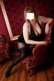 Проститутка ЕЛЕНА, тел. 8 (902) 945-4417