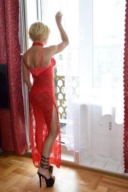 Путана  МИРОСЛАВА, Красноярск Взлетка тел. 8 (391) 285-2752 работает по вызову,  имеет свои аппартаменты,  за 5500р час. - Фото 6