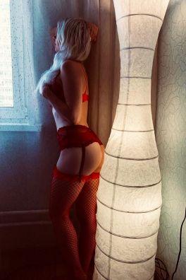 Шлюха   Оля, Красноярск Покровский тел. 8 (903) 959-9451 имеет свои аппартаменты,  за 3000р час. - Фото 3