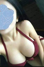 Проститутка Самира, тел. 8 (913) 189-3559