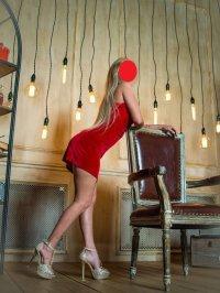 Индивидуалка    Диана, Красноярск Взлетка  работает по вызову,  имеет свои аппартаменты,  за 2500р час. - Фото 2