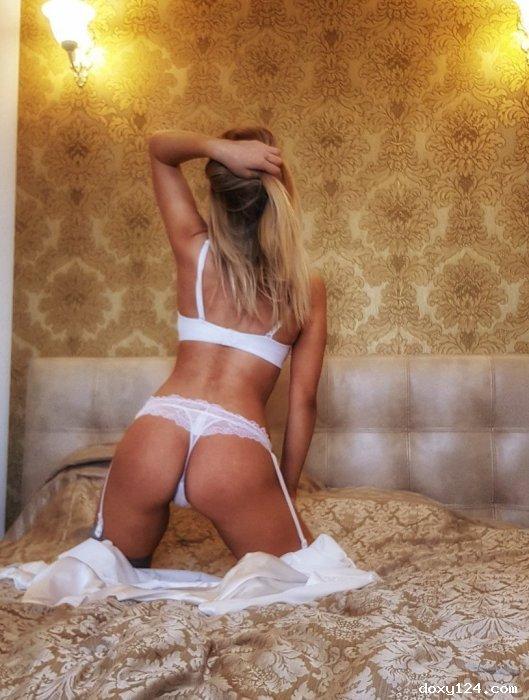 Проститутка     Марина, Красноярск Взлетка  работает по вызову,  имеет свои аппартаменты,  за 3000р час. - Фото 1