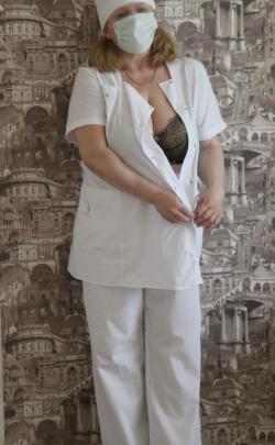 Шлюха   Анна, Красноярск Советский район  работает по вызову,  имеет свои аппартаменты,  за 3500р час. - Фото 3