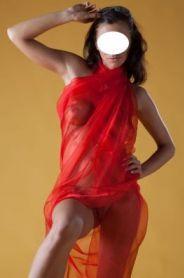 Проститутка Олеся, тел. 8 (902) 927-2493