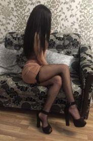 Проститутка Лали, тел. 8