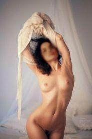 Проститутка Ангелина, тел. 8