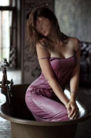 Проститутка Валерия, тел. 8 (983) 301-3718