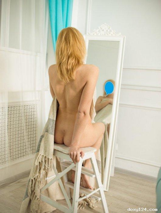 Проститутка     Ольга, Красноярск Взлетка  работает по вызову,  имеет свои аппартаменты,  за 2500р час. - Фото 1