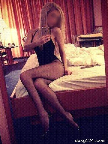 Проститутка     Кира, Красноярск Взлетка  работает по вызову,  имеет свои аппартаменты,  за 3000р час. - Фото 1