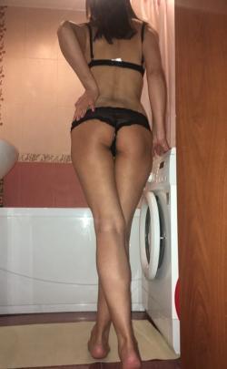Проститутка     Мулаточка, Красноярск Советский район  работает по вызову,  имеет свои аппартаменты,  за 2500р час. - Фото 1