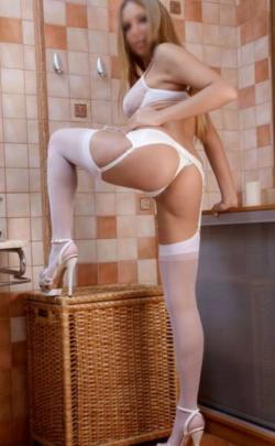 Проститутка     Кристина, Красноярск Любой  работает по вызову,  имеет свои аппартаменты,  за 2000р час. - Фото 1