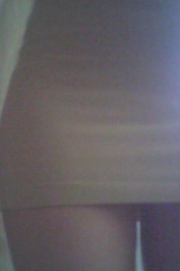 Индивидуалка    Ангелина, Красноярск Ленинский район  за 5000р час. - Фото 2