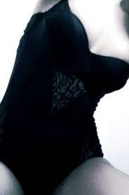 Проститутка Илона, тел. 8 (923) 573-3790