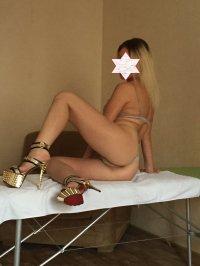 Проститутка Лера, тел. 8 (902) 945-6481